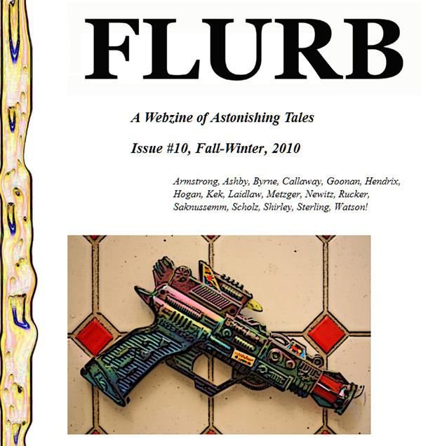 Flurb #10