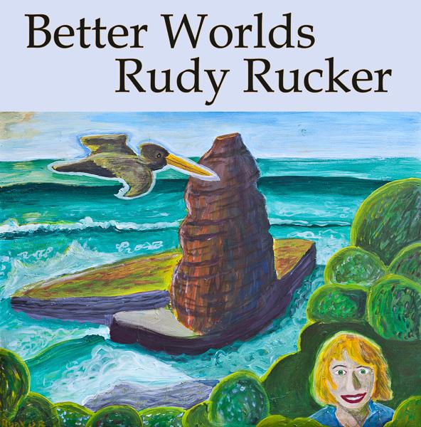 white light rudy rucker pdf