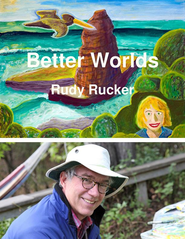 Better Worlds Cover